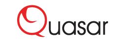 Quasar Media