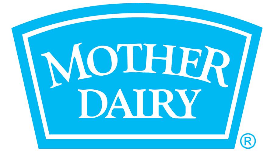 motherdairy