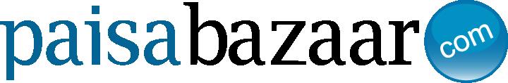 paisa-bazaar
